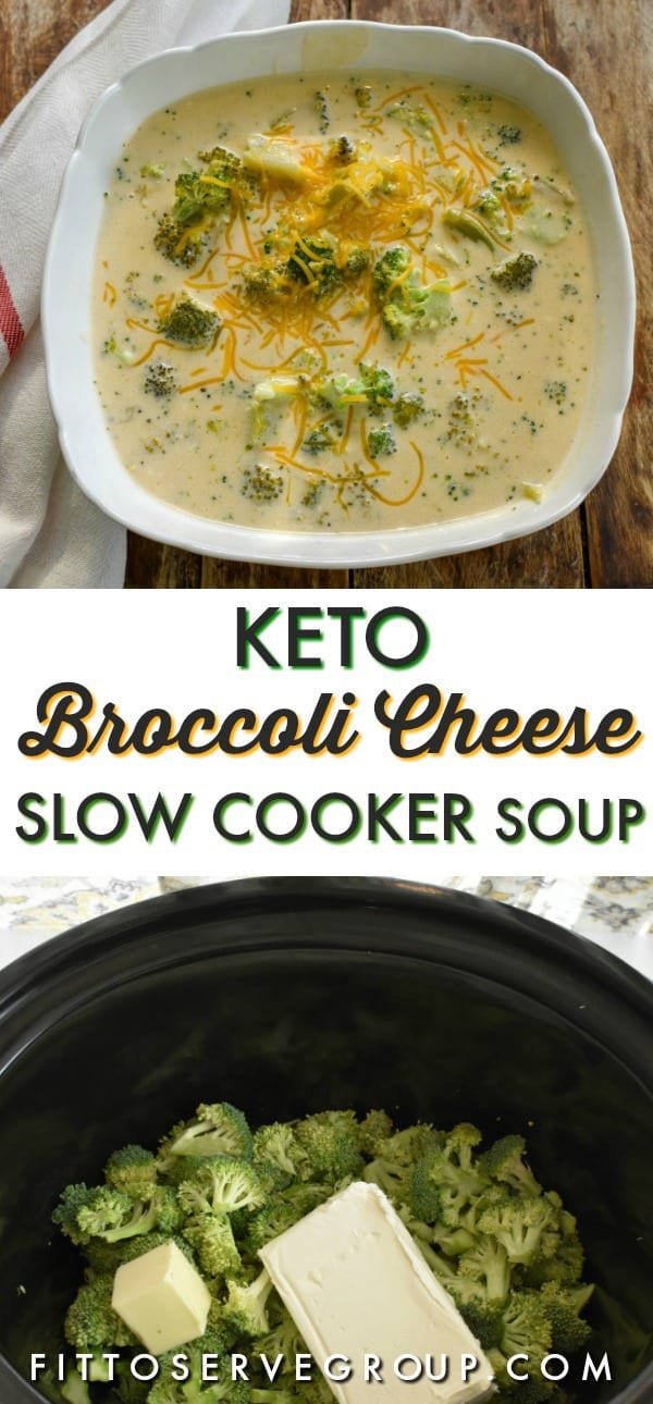 Slow Cooker Keto Cake Recipes