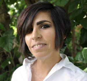 Hilda Solares fittoservegroup blogger