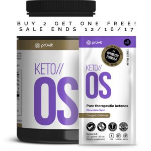 Get your Keto//OS Here