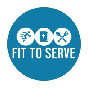 fittoservegroup logo
