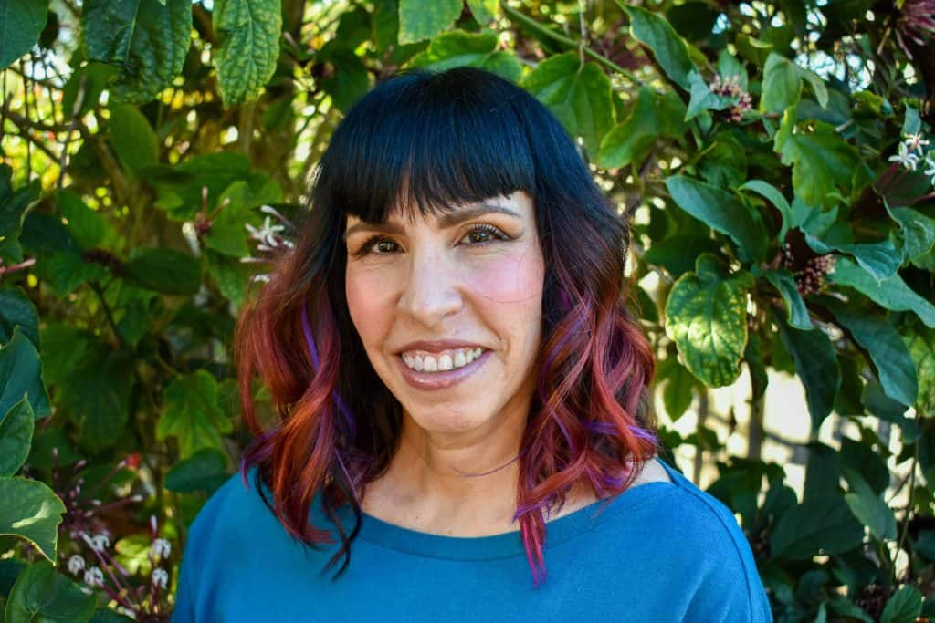 Hilda Solares profile picture