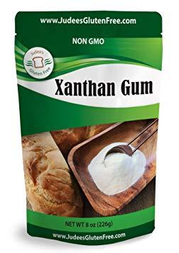 Judee's Xanthan Gum