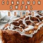 Keto Cinnamon Swirl Bread Pin