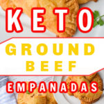 keto ground beef empanadas pin (1)