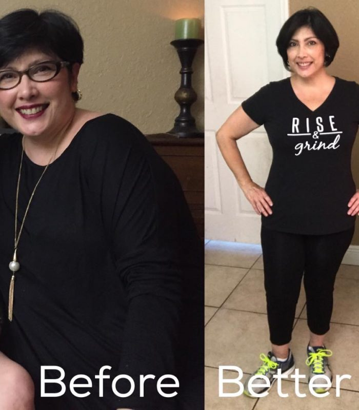 fittoservegroup before and after picture